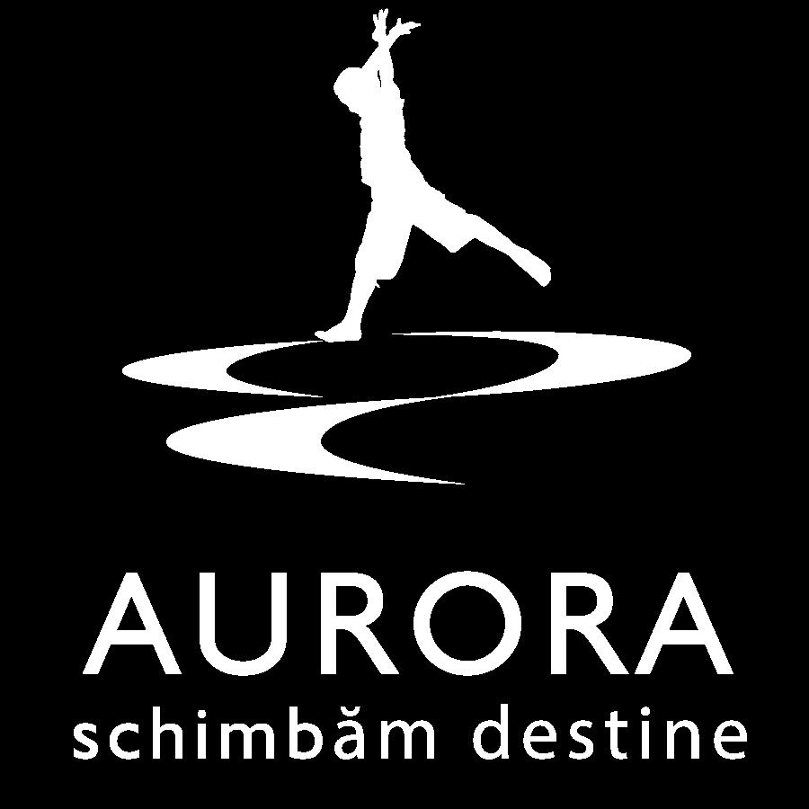 Aurora-schimbam destine